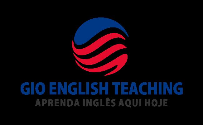 Aprenda Inglês Hoje Aqui